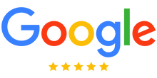 5 Star Google Review-Dayton Tree Trimming and Stump Grinding Services-We Offer Tree Trimming Services, Tree Removal, Tree Pruning, Tree Cutting, Residential and Commercial Tree Trimming Services, Storm Damage, Emergency Tree Removal, Land Clearing, Tree Companies, Tree Care Service, Stump Grinding, and we're the Best Tree Trimming Company Near You Guaranteed!