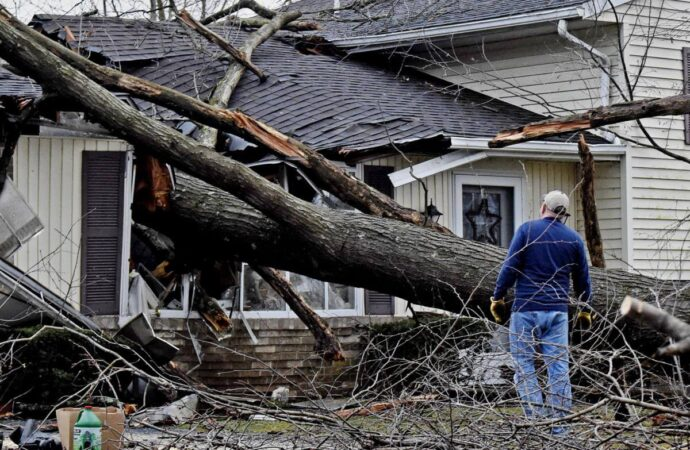 Storm Damage-Dayton Tree Trimming and Stump Grinding Services-We Offer Tree Trimming Services, Tree Removal, Tree Pruning, Tree Cutting, Residential and Commercial Tree Trimming Services, Storm Damage, Emergency Tree Removal, Land Clearing, Tree Companies, Tree Care Service, Stump Grinding, and we're the Best Tree Trimming Company Near You Guaranteed!