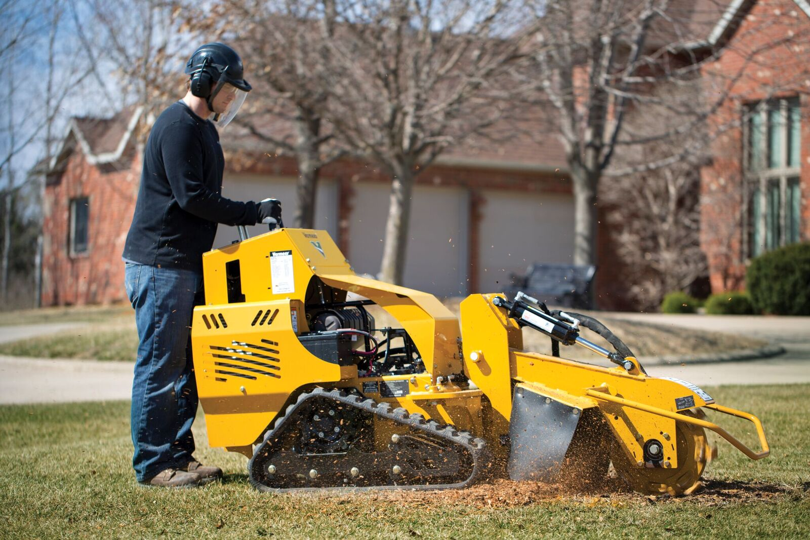 Byron-Dayton Tree Trimming and Stump Grinding Services-We Offer Tree Trimming Services, Tree Removal, Tree Pruning, Tree Cutting, Residential and Commercial Tree Trimming Services, Storm Damage, Emergency Tree Removal, Land Clearing, Tree Companies, Tree Care Service, Stump Grinding, and we're the Best Tree Trimming Company Near You Guaranteed!